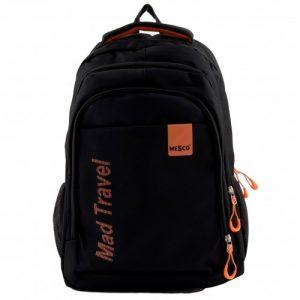 Ghiozdan-3-compartimente-happyschool-fashion-MES-885B(2)-500x500