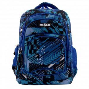 Ghiozdan-albastru-3-compartimente-fashion-happyschool-rechizite0