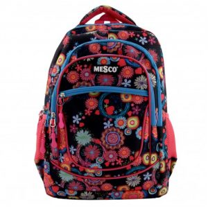 Ghiozdan-cu-3-compartimente-pentru-scoala-fashion-happyschoolMES19FLO(2)-500x500