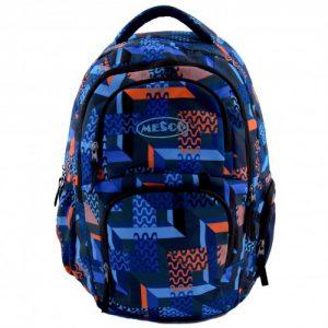 Rucsac-Ergo-Rover-Happyschool-Fashion-H06048-500x500
