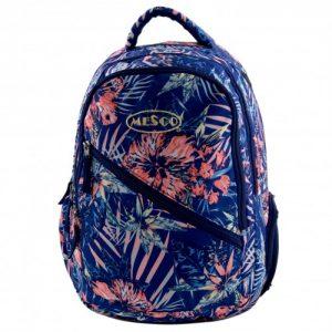 rucsac-ergo-turus-pentru-adolescenti-fashionH08077(2)-500x500