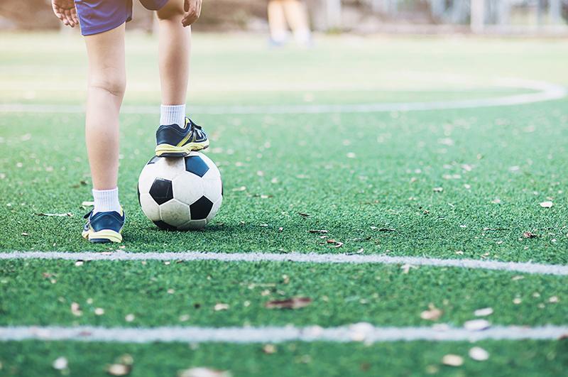 Sacul sport util la scoala gradinita.