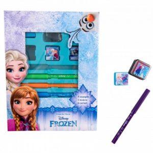 Set-creativ-stampile-carioci-Frozen-FOZ1797-500x500