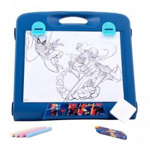 Tabla-pentru-desen-Spiderman-500x500