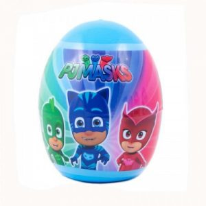 Ou magic cu plastilina si unelte (L) PJ Masks[2259]-500x500
