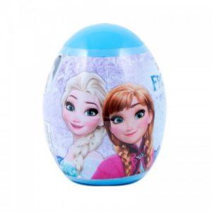 Ou-magic-cu-plastilina-unelte-Frozen-500x500