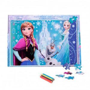 Puzzle-160-piese-bonus-Frozen-FZN-XP09-(3)-500x500