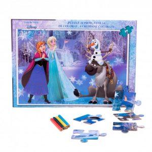 Puzzle-24-piese-bonus-Frozen-FZN-XP05-(5)-500x500