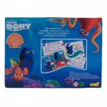 Puzzle-3in1-Dory-DO-XP04(2)-500x500