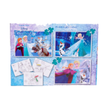Puzzle-3in1-bonus-Frozen-FZN-XP04-500x500