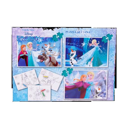 Puzzle-3in1-bonus-Frozen-FZN-XP04-500x500
