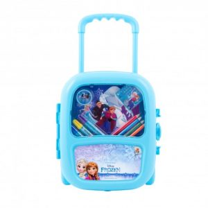 Set-troler-cu-coloriaj-Frozen-FZN5508-500x500