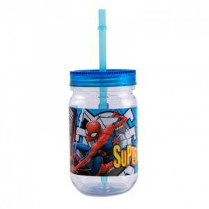 Cana cu pai Spiderman -SMA444341-500x500