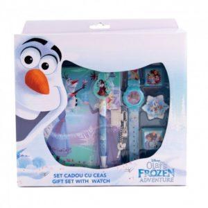 Set-cadou-Frozen-FOZ4910-500x500