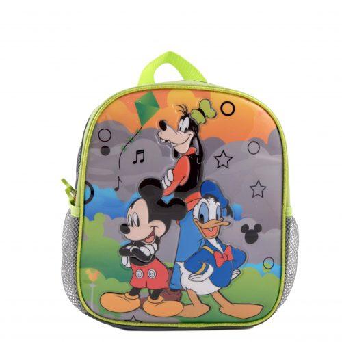Ghizodan de scoala Mickey Disney