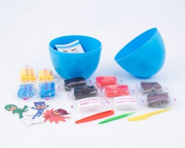 Ou magic cu plastilina si unelte (L) PJ Masks(2)-500x500-500x500