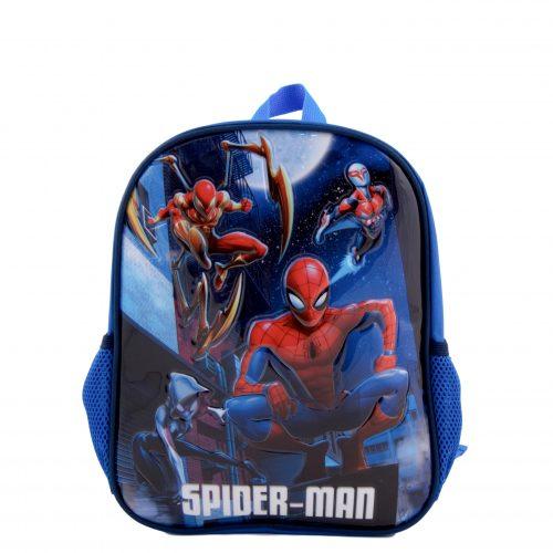 Ghizodan de scoala Spider Man